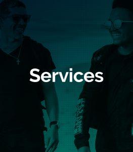 Farosian Services Image