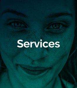 Farosian Services
