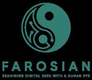 Farosian Logo